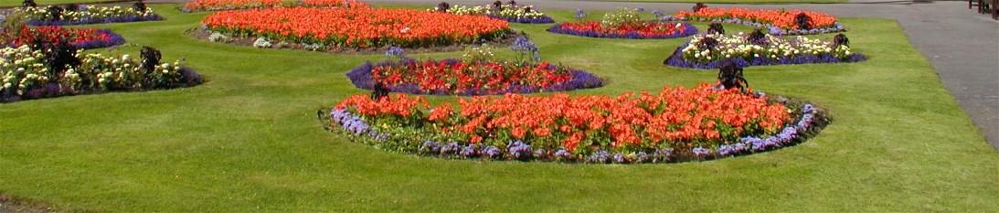 https://chatparks.org.uk/wp-content/uploads/2018/04/flower_garden.jpg