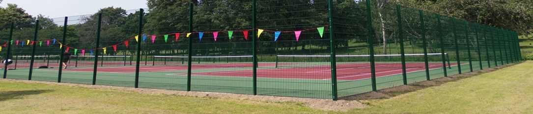 https://chatparks.org.uk/wp-content/uploads/2019/11/tennis_courts.jpg
