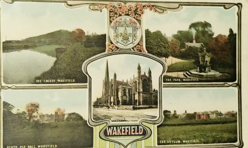 Wakefield_postcard