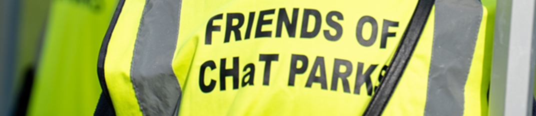 https://chatparks.org.uk/wp-content/uploads/2021/08/jacket.jpg